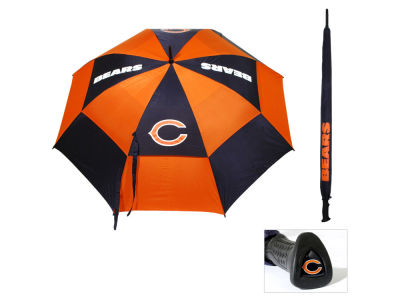 Chicago Bears Team Golf Golf Umbrella