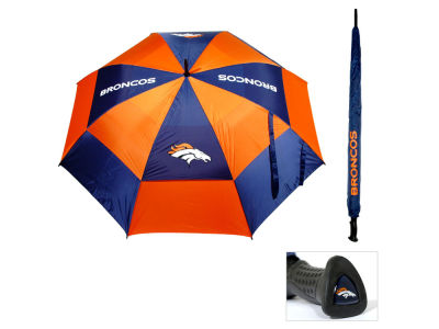 Denver Broncos Team Golf Golf Umbrella