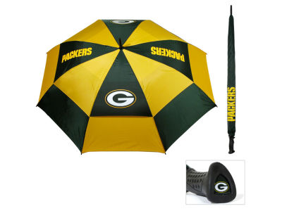 Green Bay Packers Team Golf Golf Umbrella