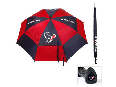 Houston Texans Team Golf Golf Umbrella