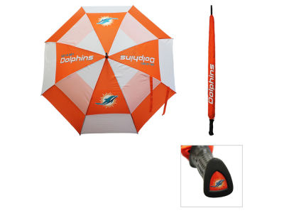 Miami Dolphins Team Golf Golf Umbrella