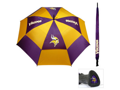 Minnesota Vikings Team Golf Golf Umbrella