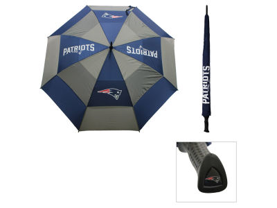New England Patriots Team Golf Golf Umbrella