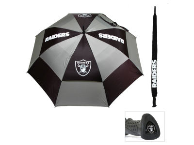 Oakland Raiders Team Golf Golf Umbrella