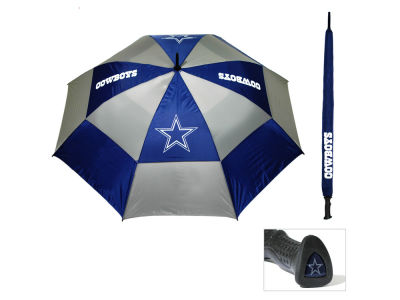 Dallas Cowboys Team Golf Golf Umbrella