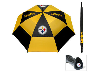 Pittsburgh Steelers Team Golf Golf Umbrella