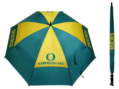 Oregon Ducks Team Golf Golf Umbrella