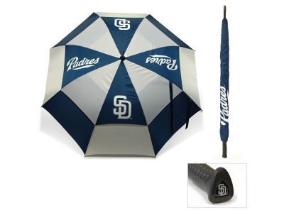 San Diego Padres Team Golf Golf Umbrella