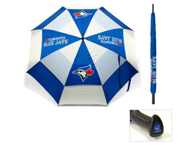 Toronto Blue Jays Team Golf Golf Umbrella