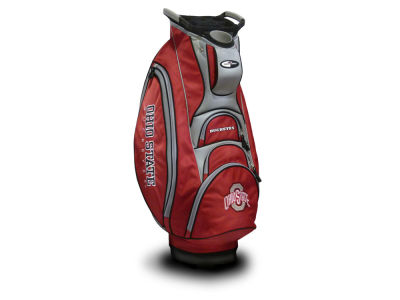 Team Golf Victory Golf Cart Bag