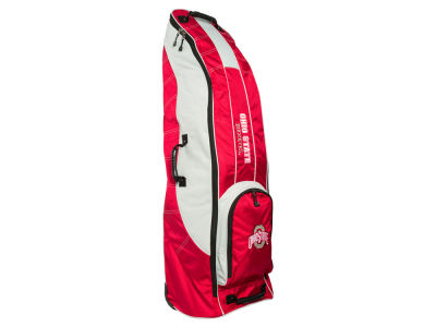 Golf Travel Bag