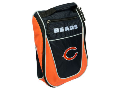 Chicago Bears Team Golf Golf Shoe Bag