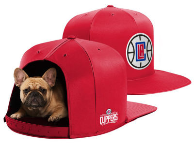 d1403995c Los Angeles Clippers Team Store - Clippers Hats, Jerseys, & T-Shirts ...