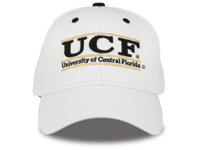 wholesale dealer 76562 23360 University of Central Florida Knights The Game NCAA Classic Game 3 Bar Cap