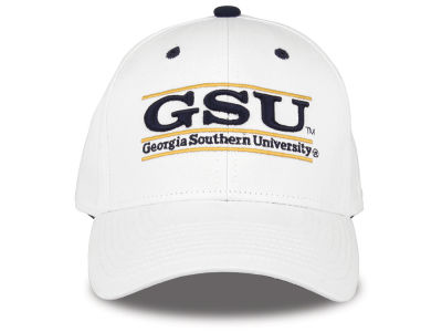 Georgia Southern Eagles The Game NCAA Classic Game 3 Bar Cap