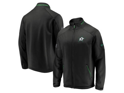 Dallas Stars NHL Men's Rinkside Authentic Pro Jacket