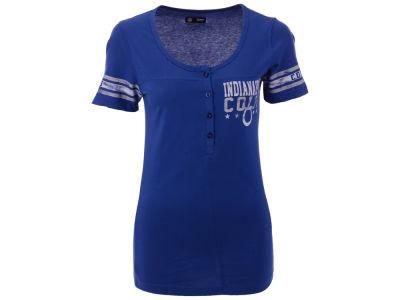 hot sales 9458a 8db85 Shop 2018 Indianapolis Colts Hats, Jerseys & Apparel   LIDS ...