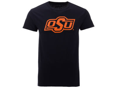 Oklahoma State Cowboys 2 for $28  The Victory NCAA Men's Big Logo T-Shirt