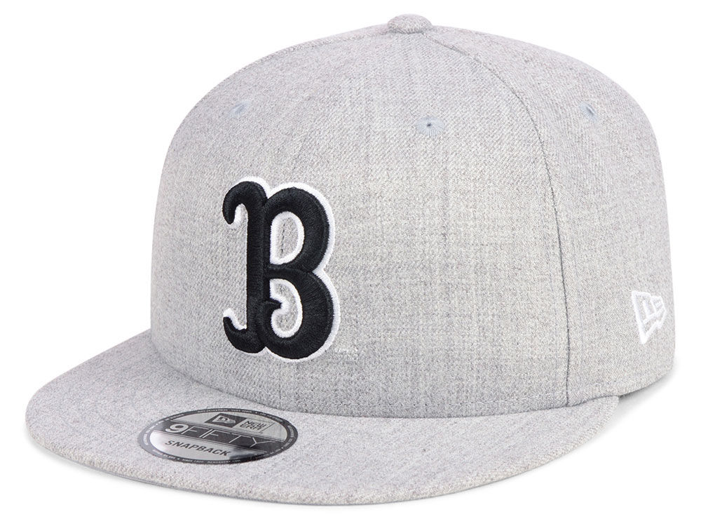 check out 78d3f ddce0 ... 50% off ucla bruins new era ncaa heather gray 9fifty snapback cap lids  67b42 fd2a9