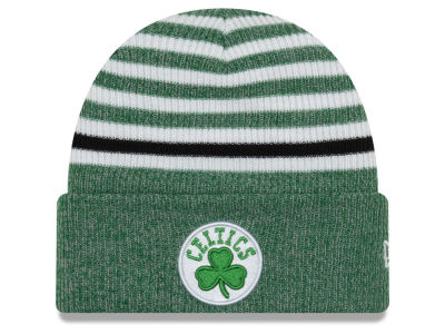 672ac096e92 ... beanie hat team essential black b7a78 e6303  usa boston celtics new era  nba striped cuff knit d4ae8 161f2