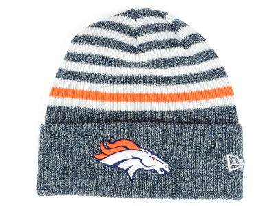 Select Knit Hats and Beanies