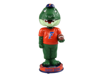 Florida Gators Forever Collectibles Knucklehead Bobblehead