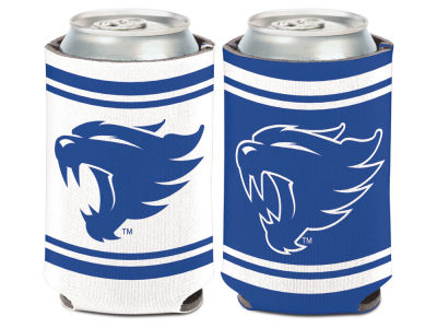 Kentucky Wildcats Wincraft Can Coozie