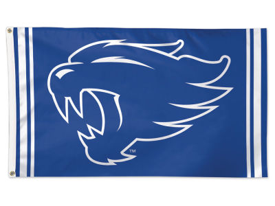 Kentucky Wildcats Wincraft 3x5ft Flag