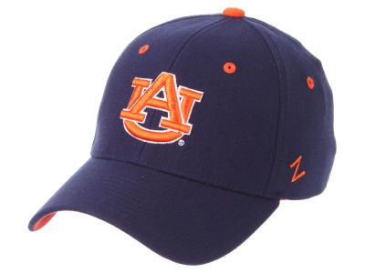 new product 9c12d 1642e ... france auburn tigers zephyr ncaa stretch cap 5cf19 8cc3e