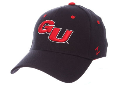 Gonzaga Bulldogs Zephyr NCAA Stretch Cap