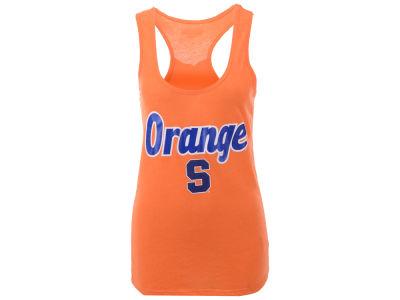 Syracuse Orange 5th   Ocean NCAA Women s Script ... 5cfb08679175