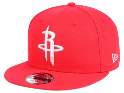 wholesale dealer d73ca 73f3b ... color reflective snapback black 1993d f4b2b  coupon for houston rockets  new era 2018 nba basic 9fifty snapback cap 95718 4f0fc