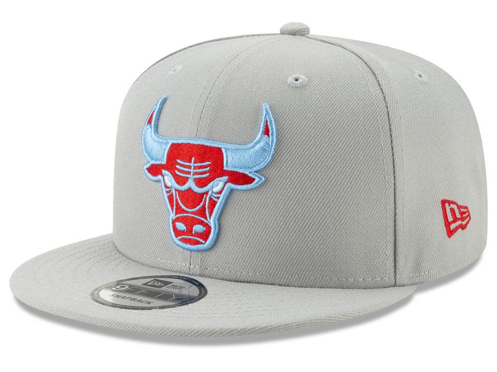 designer fashion 3aa9c d53df discount code for chicago bulls new era nba city pop series 9fifty snapback  cap d3b95 38b04