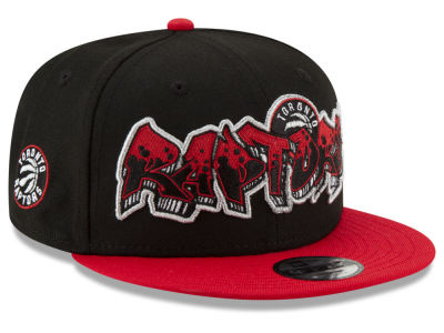 NBA Youth Chapeau de Retroword 9FIFTY Snapback