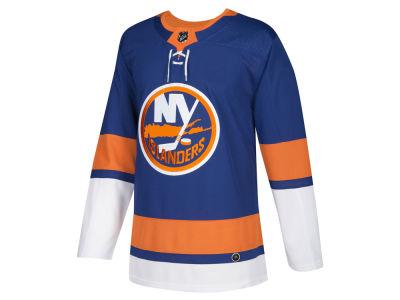 7ed70a40207 New York Islanders adidas NHL Men s adizero Authentic Pro Jersey