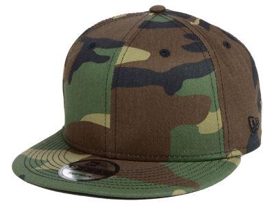 promo code b6773 9800e New Era Custom 9FIFTY Snapback Cap