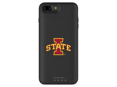 Iowa State Cyclones Mophie iPhone 8 Plus/iPhone 7 Plus Mophie Juice Pack