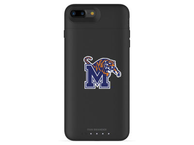 Memphis Tigers Mophie iPhone 8 Plus/iPhone 7 Plus Mophie Juice Pack