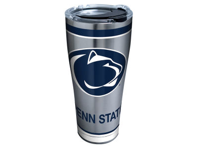 Penn State Nittany Lions Tervis 30oz NCAA Tradition Stainless Steel Tumbler