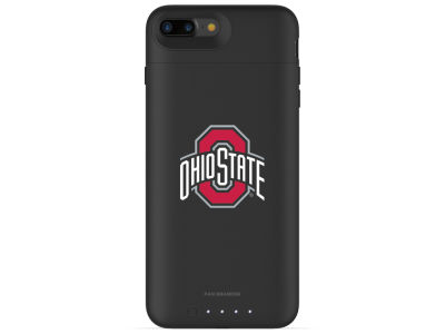 Ohio State Buckeyes Mophie iPhone 8 Plus/iPhone 7 Plus Mophie Juice Pack