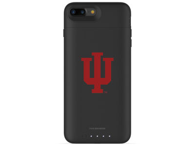 Indiana Hoosiers Mophie iPhone 8 Plus/iPhone 7 Plus Mophie Juice Pack