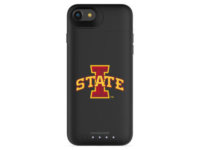 Iowa State Cyclones Mophie iPhone 8/iPhone 7 Mophie Juice Pack