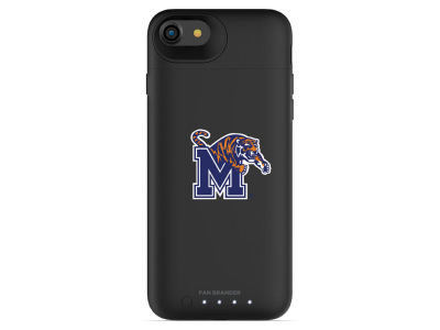 Memphis Tigers Mophie iPhone 8/iPhone 7 Mophie Juice Pack