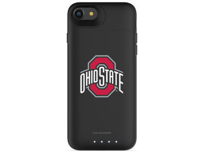 Ohio State Buckeyes Mophie iPhone 8/iPhone 7 Mophie Juice Pack