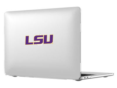 "LSU Tigers Speck MacBook Pro 13"" Smartshell Case"
