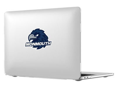 "Monmouth University Speck MacBook Pro 13"" Smartshell Case"