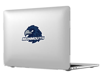"Monmouth University Speck MacBook Pro 15"" Smartshell Case"