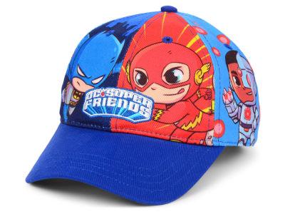 41765b62970 Batman Hats   Superman Caps  Comic Book Caps