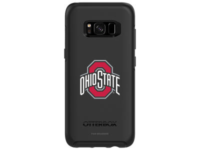 Galaxy S8 Otterbox Symmetry Case V