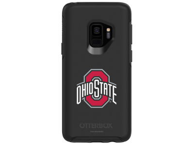 Galaxy S9 Otterbox Symmetry Case